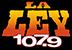 La Ley 107.9 FM