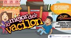 10-24-16-lo-mejor-del-vacilon-765x400