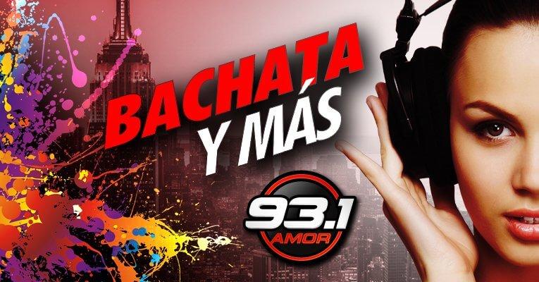 amor-bachataymas-rotator