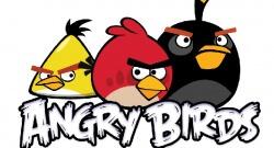 esp-angrybirds